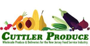 Cuttler Produce