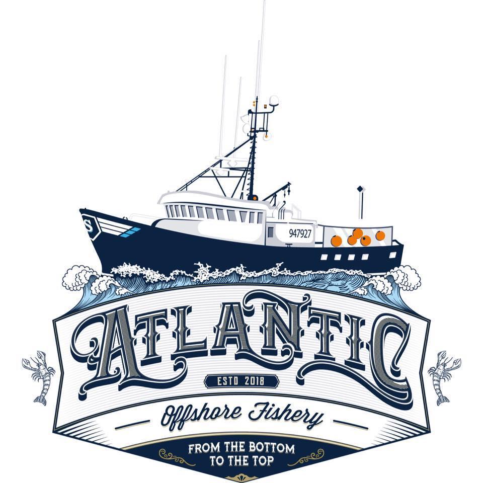 Atlantic Offshore Fishery
