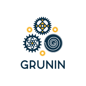 Grunin Group