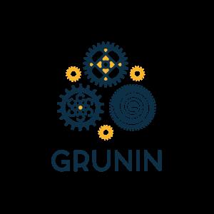 Grunin Group