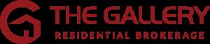 Gallery Residential Brokerage