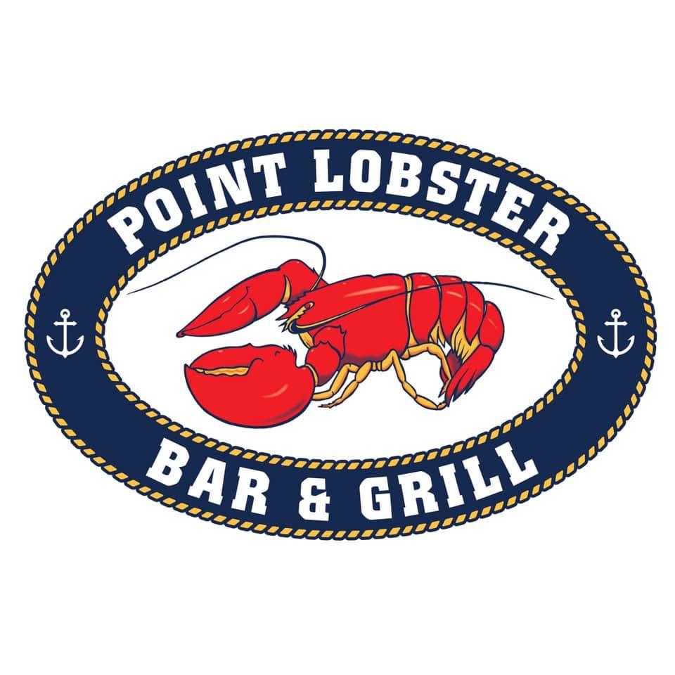 Point Lobster Bar & Grill