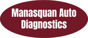 Manasquan Auto Diagnostics