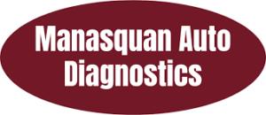 Manasquan Auto Diagnostics