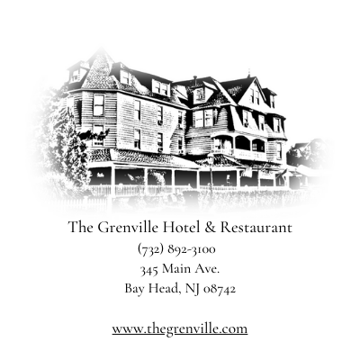 Grenville Hotel and Restaurant