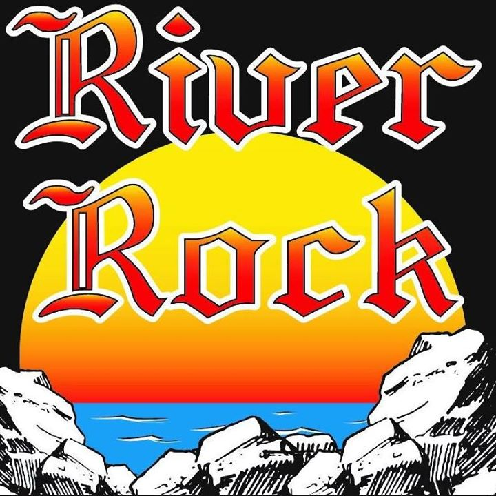 The River Rock Sports Bar & Grille