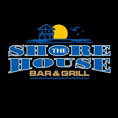 The Shore House Bar & Grill